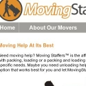 Moving Staffers reviews and complaints