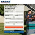 MovingHelp reviews and complaints