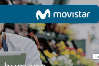 Movistar Spain reviews and complaints