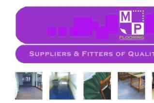 MP Flooring reviews and complaints