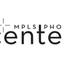 Mpls Photo Center