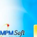 MPMSoft