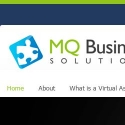 MQ Business Solutions