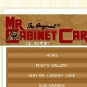 Mr Cabinet Care reviews and complaints
