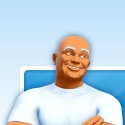 Mr Clean reviews and complaints