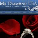 Mr Diamond Usa