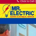 Mr Electric reviews and complaints
