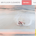 Mr Floor Cleaners