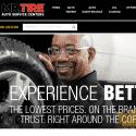 Mr Tire Auto Service Centers reviews and complaints