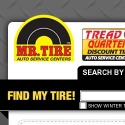 Mr Tire reviews and complaints