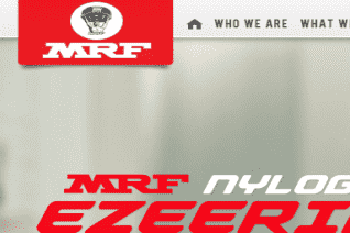MRF Tyres reviews and complaints