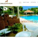 Mrugavani Resort reviews and complaints
