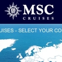 Msc Cruises reviews and complaints