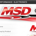 Msd reviews and complaints