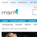MSN reviews and complaints