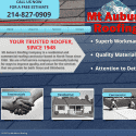Mt Auburn Roofing