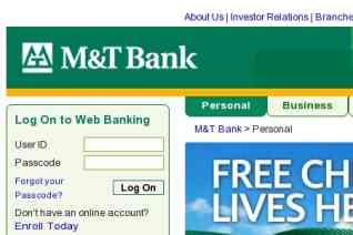 Mt Bank reviews and complaints