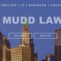 Mudd Law
