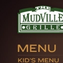 Mudville Bar and Grille