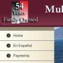 Mullen Finance Plan