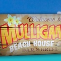 Mulligans Beach House Bar And Grill