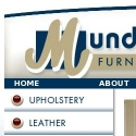 Mundels Furniture