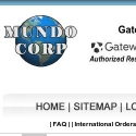 Mundo Corp