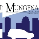 Mungenast Honda reviews and complaints