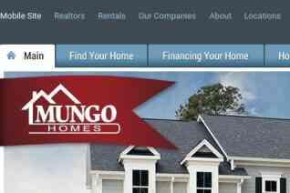 Mungo Homes reviews and complaints