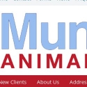 Munster Animal Hospital reviews and complaints