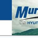 Murfreesboro Hyundai Volkswagen reviews and complaints