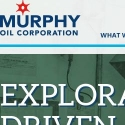 Murphy Oil Corporation