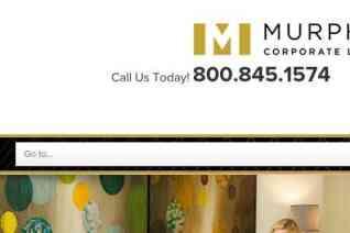Murphys Corporate Lodging reviews and complaints