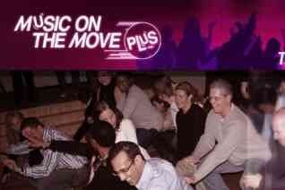 Music On The Move Plus reviews and complaints