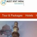 Must Visit India
