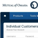 Mutual Of Omaha reviews and complaints