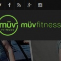 Muv Fitness reviews and complaints