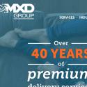 MXD Group
