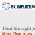 My Employment Services India