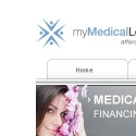 My Medical Loan reviews and complaints