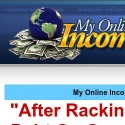 My Online Income System reviews and complaints