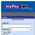 My Pay Systems