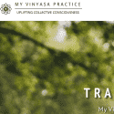 My Vinyasa Practice reviews and complaints