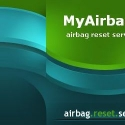 Myairbags reviews and complaints