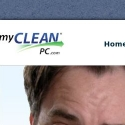 MyCleanPC reviews and complaints