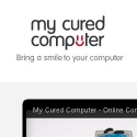 MyCuredComputer reviews and complaints