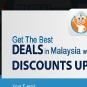 Mydeal Malaysia reviews and complaints