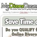 MyDivorceDocuments