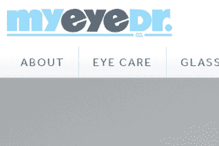 MyEyeDr reviews and complaints
