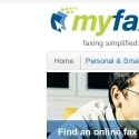 Myfax reviews and complaints